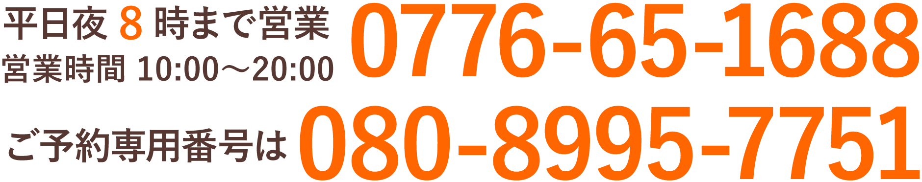 0776-65-1688